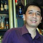 Glenn Santos